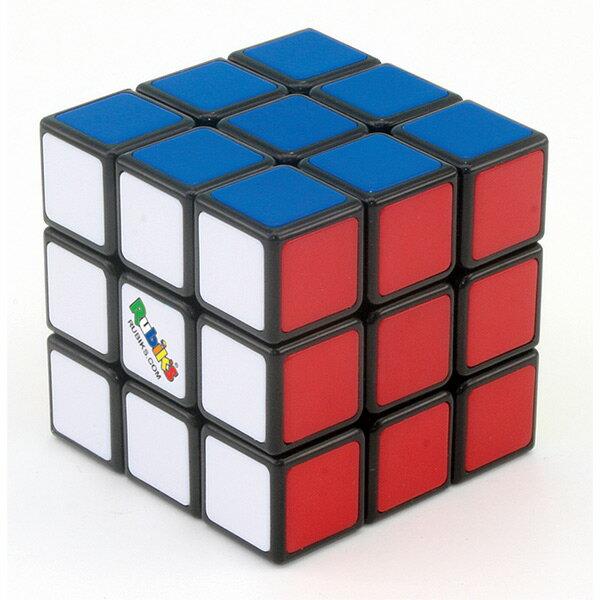 ルービックキューブ ver.2.1 | おすすめ 誕生日プレゼント ゲーム 立体 パズル