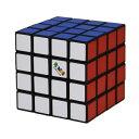 ルービックキューブ4×4 ver.2.1   おすすめ 誕生日プレゼント ゲーム 立体 パズル
