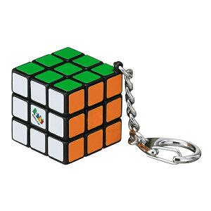 ルービックキューブMini   おすすめ 誕生日プレゼント ゲーム 立体 パズル
