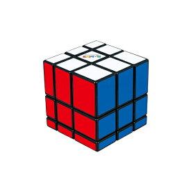 ルービックカラーブロックス3×3 | おすすめ 誕生日プレゼント ゲーム 立体 パズル