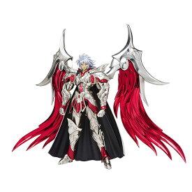 聖闘士聖衣神話EX 戦神アレス