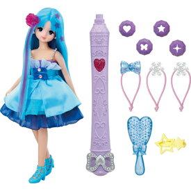 リカちゃん お人形 キラチェン さくらちゃん | おすすめ 誕生日プレゼント ギフト おもちゃ