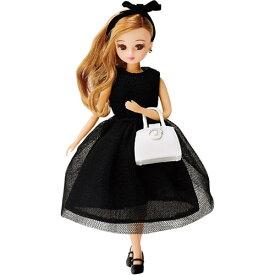 リカちゃん お人形 LD-16 VERYコラボ コーディネートリカちゃん | おすすめ 誕生日プレゼント ギフト おもちゃ