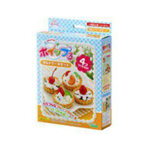 ホイップる W-03 タルトケーキセット | 誕生日プレゼント ギフト おもちゃ