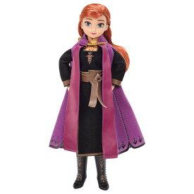プレシャスコレクション アナと雪の女王2 アナ | ドール 人形 フィギュア おもちゃ
