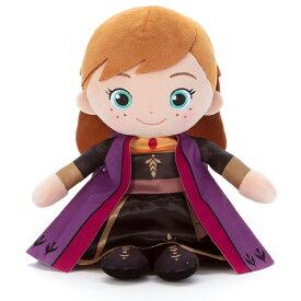 ディズニーキャラクター うたって♪おしゃべり!!魔法のペンダント アナと雪の女王2 アナ   おすすめ 誕生日プレゼント ギフト おもちゃ