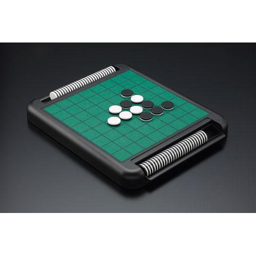 ベストオセロ   おすすめ 誕生日プレゼント ゲーム
