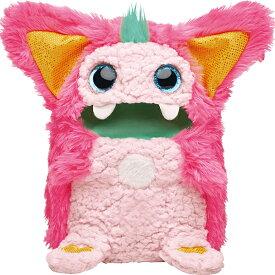 リズモ Rizmo (ベリー)   おもちゃ ペット 進化