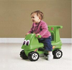[次回入荷3月上旬ごろ][メーカー直送品] ジッピーライダー [代引き不可 同梱不可 包装不可]   乗用玩具 乗り物