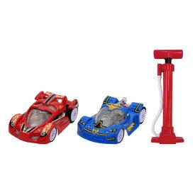 エアゼロ 爆走セット | おすすめ 誕生日プレゼント ギフト おもちゃ