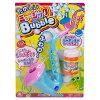 たのしいミュージックバブル[カラー選択不可]|おもちゃシャボン玉しゃぼん玉