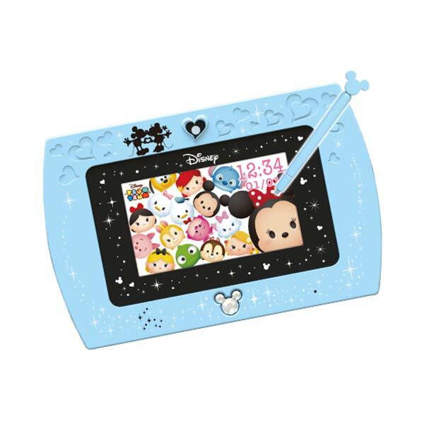 ディズニー&ディズニー/ピクサーキャラクターズ マジカルミーパッド Magical Me Pad | 誕生日プレゼント ギフト おもちゃ