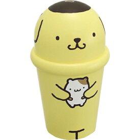 フルキャラアイス マグ ポムポムプリン&マフィン   誕生日プレゼント ギフト おもちゃ