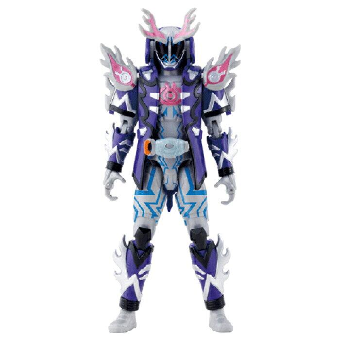 仮面ライダーゴースト GC12 仮面ライダーディープスペクター
