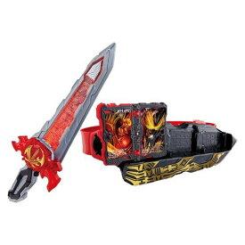 [購入特典付き] 仮面ライダーセイバー 変身ベルト DX聖剣ソードライバー