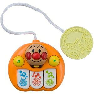 アンパンマン どこでもピコピコピアノ | おすすめ 誕生日プレゼント ギフト おもちゃ