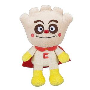 プリちぃ ビーンズ S Plus クリームパンダ | おすすめ 誕生日プレゼント ギフト おもちゃ