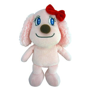 プリちぃ ビーンズ S Plus レアチーズちゃん | おすすめ 誕生日プレゼント ギフト おもちゃ