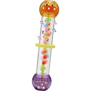 アンパンマン つかんで! ふって! ミニくるコロタワー | おすすめ 誕生日プレゼント ギフト おもちゃ