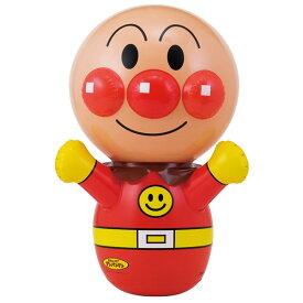 アンパンマン ふわっと大きなKOパンチ | おすすめ 誕生日プレゼント ギフト おもちゃ