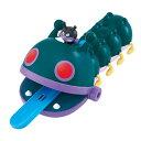 アンパンマンミュージアムシリーズ ぱくぱくベロン!ゴロンゴロ   おすすめ 誕生日プレゼント ギフト おもちゃ