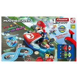 スロットカー カレラファースト マリオカート | おもちゃ レーシング 対戦 レース