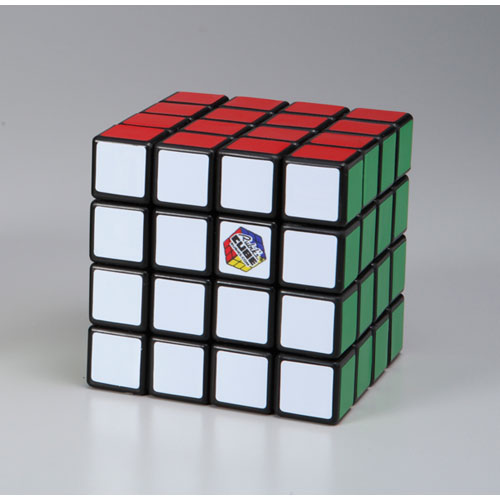 ルービックキューブ ルービックリベンジ | おすすめ 誕生日プレゼント ゲーム