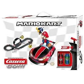 スロットカー カレラ GO!!! マリオカート | おもちゃ レーシング 対戦 レース
