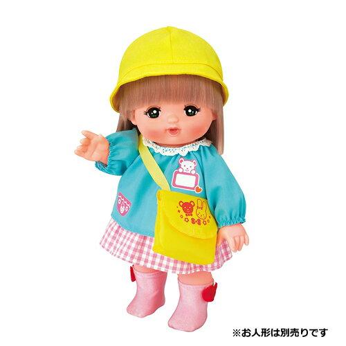 メルちゃん 服 きせかえセット わくわくつうえんふく | おすすめ 誕生日プレゼント ギフト おもちゃ 服 洋服