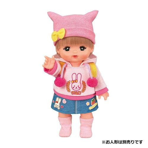 メルちゃん きせかえセット おでかけパーカーセット | おすすめ 誕生日プレゼント ギフト おもちゃ 服 洋服