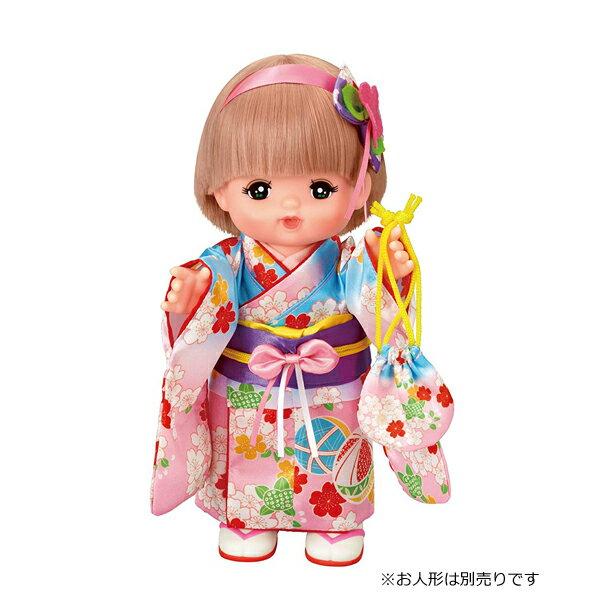 メルちゃん きせかえセット きものセット | おすすめ 誕生日プレゼント ギフト おもちゃ 服 洋服