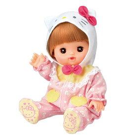 メルちゃん お人形 ハローキティ ネネちゃん | おすすめ 誕生日プレゼント ギフト おもちゃ