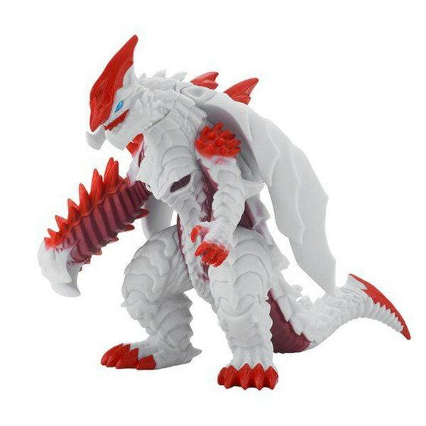 ウルトラマンR/B (ルーブ) ウルトラ怪獣DX スネークダークネス | ギフト 男の子 誕生日プレゼント