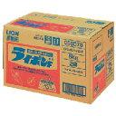 ライオンハイジーン ライポンF 粉末 10kg×1箱