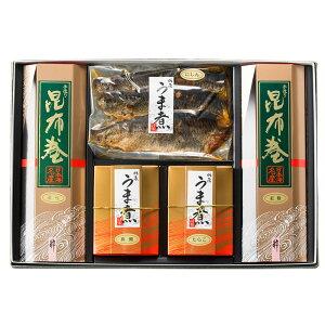 <寿々屋> 富山食文化サロンC【お中元、 贈り物 北陸 富山 富山湾 お土産 ご飯のお供 御挨拶 ギフト 贈答 のし可】