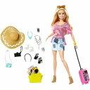 Barbieppbs
