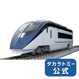 FIRST CAR MUSEUM(ファーストカーミュージアム) FM-020 京成電鉄 AE形(スカイライナー)