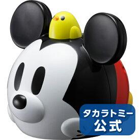 はじめて英語ミッキーマウスいっしょにおいでよ!【本対象期間終了後、同一商品にて、スーパーDEALキャンペーンが継続実施されることがあります】