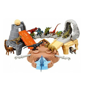 【最大30%ポイント還元中】アニア 恐竜バトルキングダム
