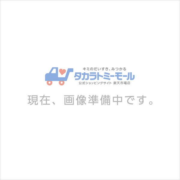 トミカプレミアム 23 三菱 ランサー GSR エボリューション タカラトミー【tomica】