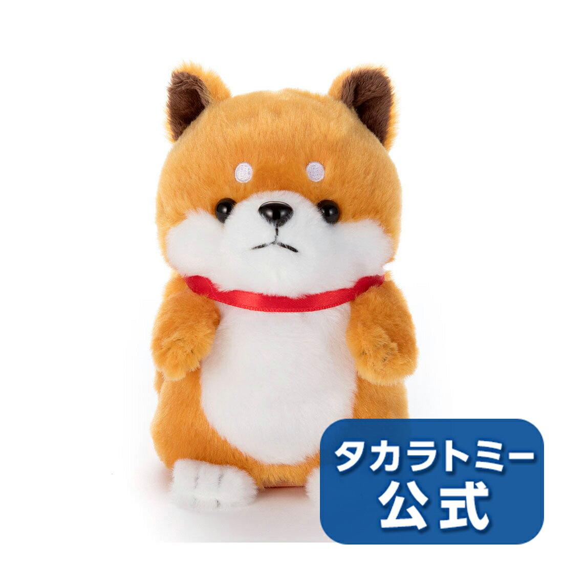 【1,000円OFFクーポン配布中!】ミミクリーペット和犬