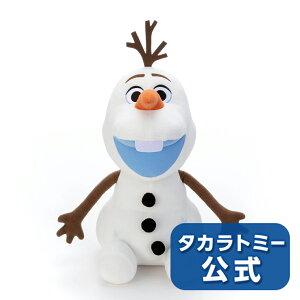 ディズニーキャラクター ぬいぐるみM アナと雪の女王2...