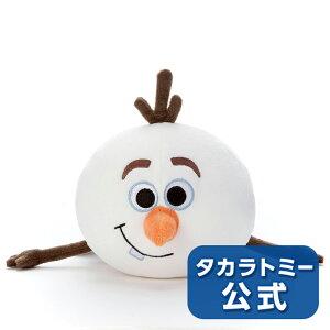 ディズニーキャラクター Disney Mocchi-M...