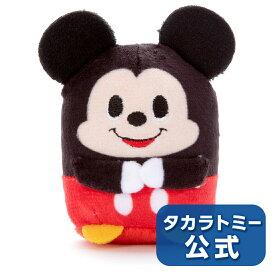 ディズニーキャラクター minimaginationTOWN ミニミニフレンズ / ミッキーマウス ディズニー【本対象期間終了後、同一商品にて、スーパーDEALキャンペーンが継続実施されることがあります】