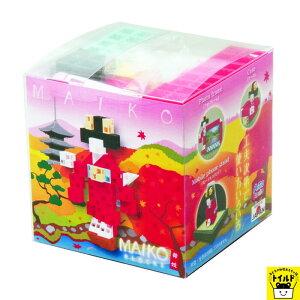 おうち時間を楽しもう【3980円送料無料】 ブロック 雑貨ブロック 侍 おもちゃ 子ども 人気 玩具 知育玩具 オモチャ パズル カラフル 大型 カラーブロック 子供 1歳 2歳 3歳 4歳 5歳 6歳 プレゼン