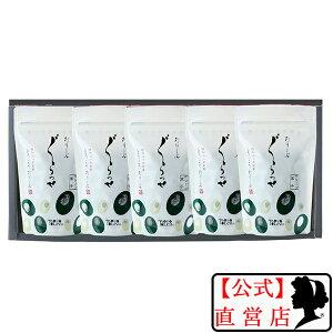 オリーブグラッセ100g×5個入りギフトセットオリーブ お菓子 母の日 入学 ギフト GIFT 東洋オリーブ