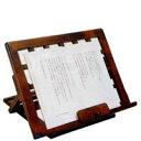 格子書見台 sc05 読書,譜面台,キッチンの本立てとして,折りたたみ,角度調節可能【豊岡クラフト】木製品を工房より直送…