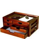 文具シェルフSX sc86 A4サイズの書類入れ,文具その他、机上の整理に,8つのトレイ,取り外し可能な仕切り【豊岡クラフト】木製品を工房より直送!【送料無料】