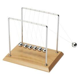 ニュートンのゆりかご Lサイズ(バランスボール)