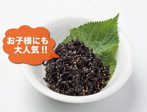 【岩のり味付け 150g 国産 海苔 佃煮 韓国食品】